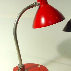 WA35R- Hala bureaulamp