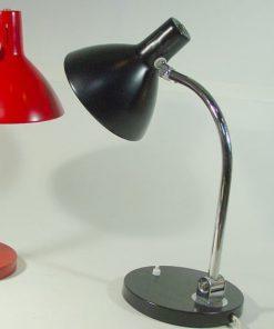 WA35Z- Hala bureaulamp