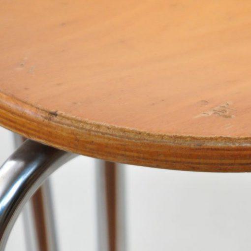 VD35 Krukken stools VERKOCHT