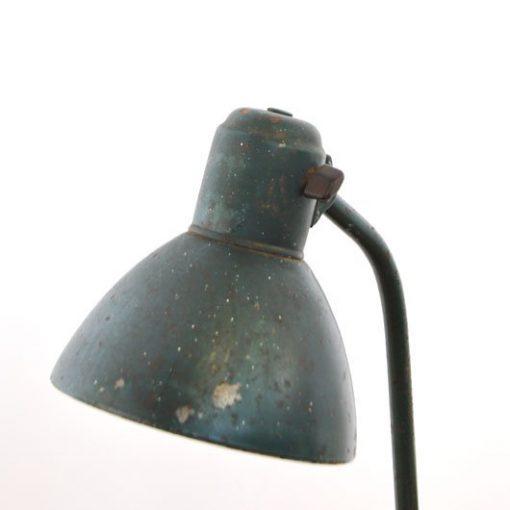 TK35 - Table lamp, Germany