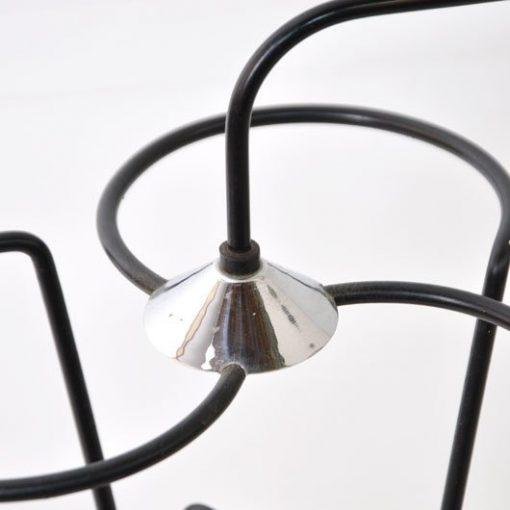 TH35 - Paraplubak jaren 50 -VERKOCHT