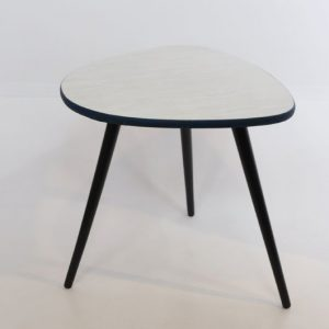 VB35 salon tafel coffee table - VERKOCHT