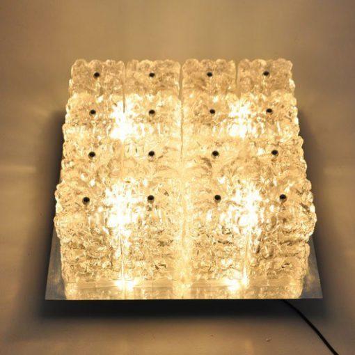 VB36 Monumentale tafellamp Limburg