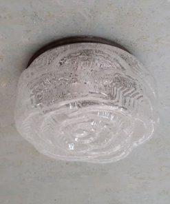 RM36 - Bloem vorm jaren 60 -VERKOCHT