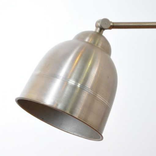TK36 - Art Deco tafel lamp