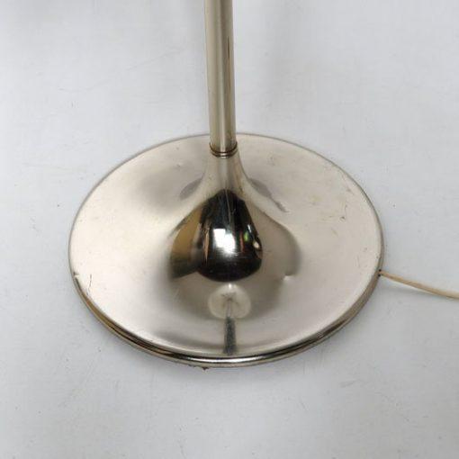 TD36 - Staande lamp- jaren 60 VERKOCHT