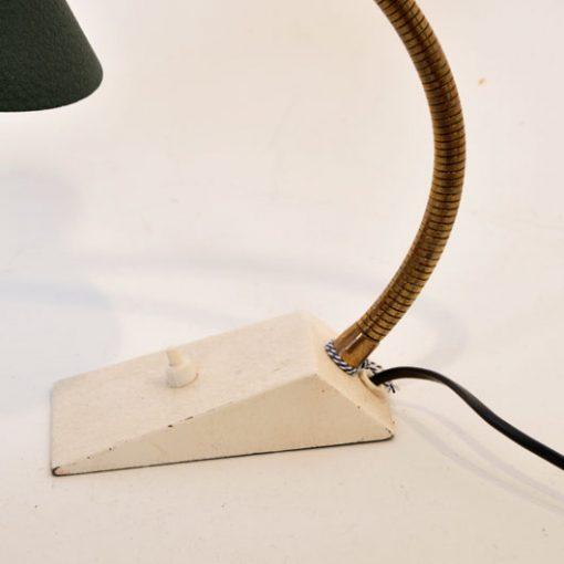 WA36-Philips tafellamp