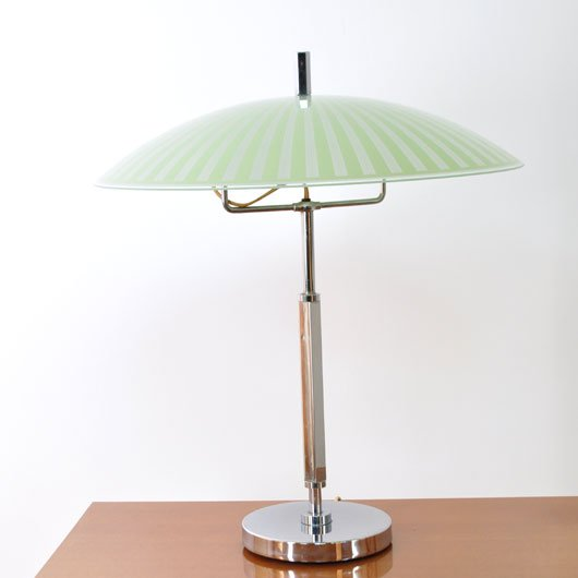 TH36 - Bureau Desk lamp