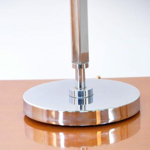 TH36 - Bureau Desk lamp