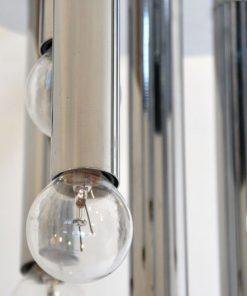 TL36. Boulanger ceiling lamp VERKOCHT