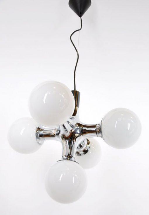 VH36-Satellite lamp -VERKOCHT