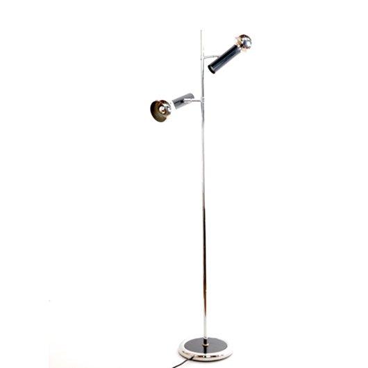 VF36 - Staande lamp jaren 70 Wilko -VERKOCHT