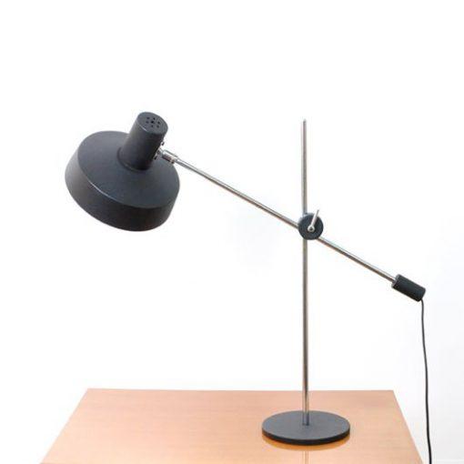 TH37- HALA tafellamp VERKOCHT