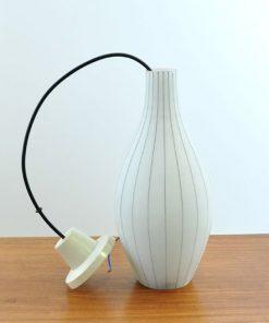 TN37 - Jaren 50 lamp