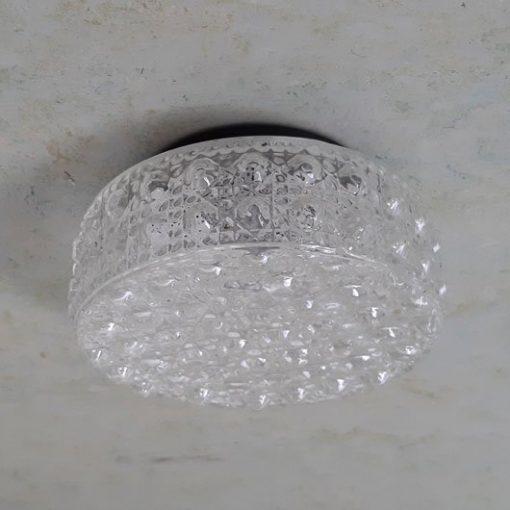 SG37 - Plafondlampen jaren 60 -
