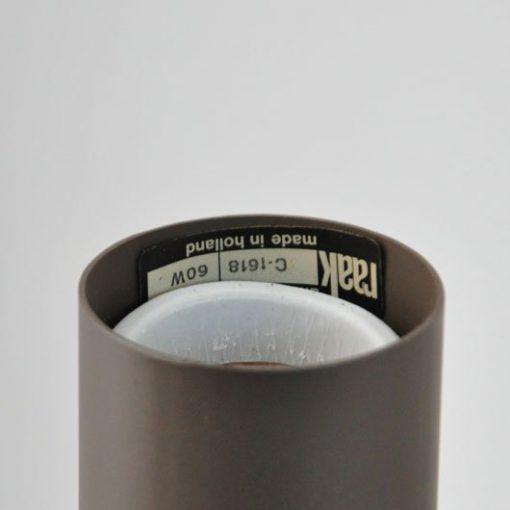 TM38 Raak lamp Zandloper Dauwdruppel