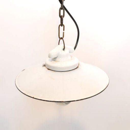 VH38- Stallamp -VERKOCHT