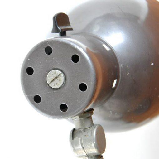 TK39 - HALA Desklamp - Bureau lamp