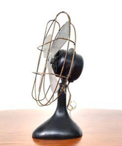 SG39- Ventilator -1935 - VERKOCHT