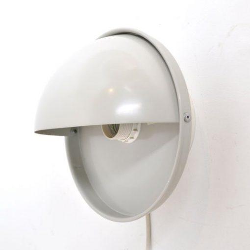 VD40 Dijkstra wandlampen jaren 70 - VERKOCHT