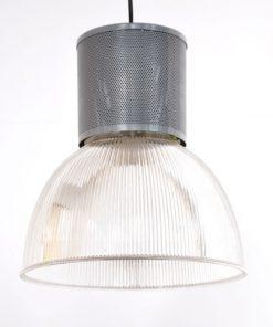 TL40. Industriële verlichting - pps- Gratis verzending