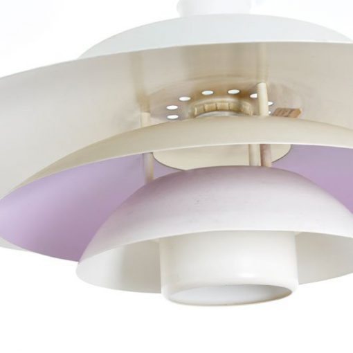 TK40- Deens Design - Form Lights - VERKOCHT