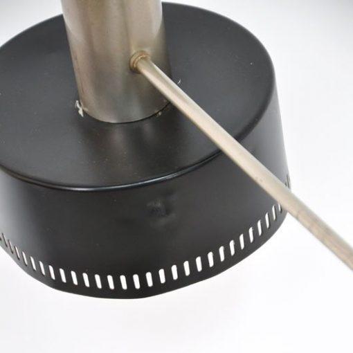 TG40 - ANVIA staande lamp