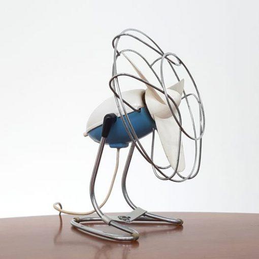 SG40 - Ventilator - INDOLA -60's