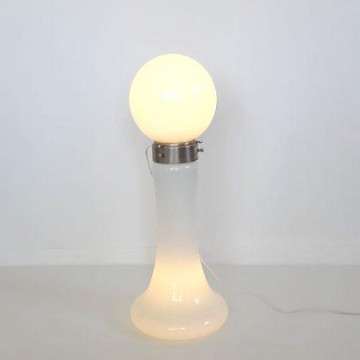 SK40 - Mazega vloerlamp