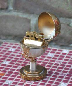 SN41 - Aansteker - Globen - VERKOCHT
