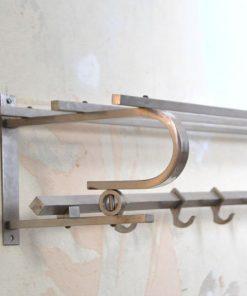 TB41 - Art Deco kapstok
