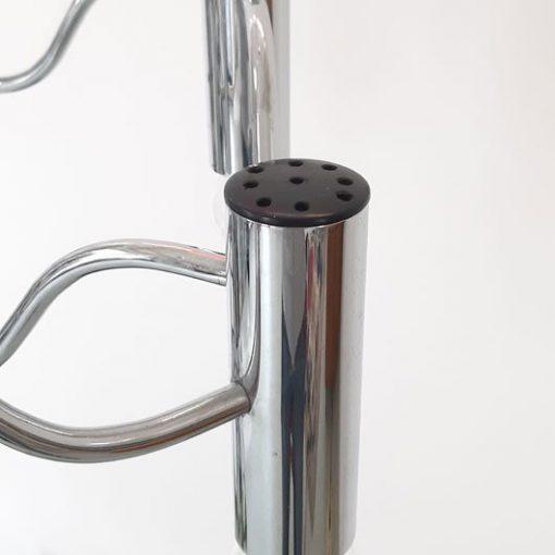 RM41 - Sciolari Style - Boulanger