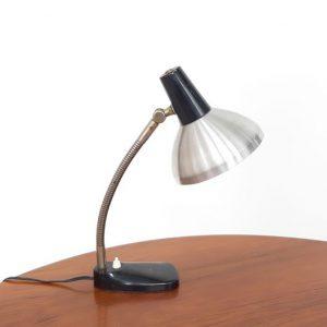 SG41 - HALA tafellampje