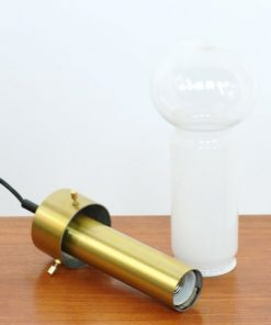 TN41 Raak hanglamp -Zandloper