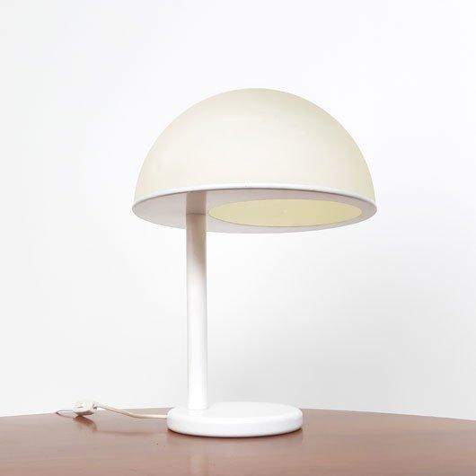 SG42 - Tafellamp DIJKSTRA