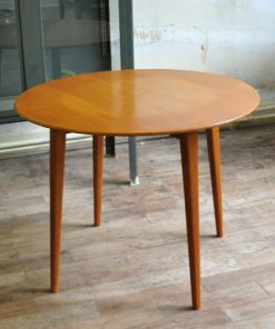 VB42 - salon tafel coffee table Nordiska