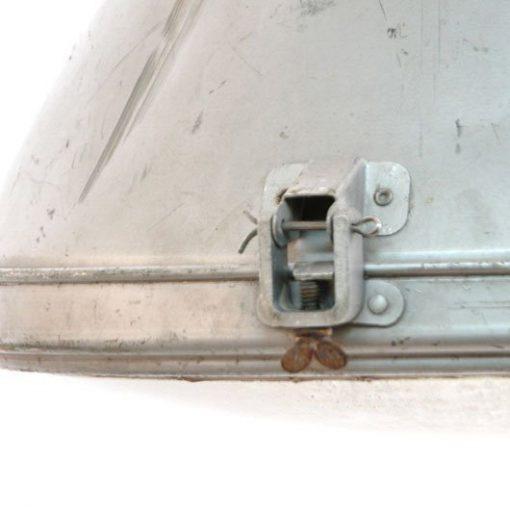TH42 - Industriële Verlichting