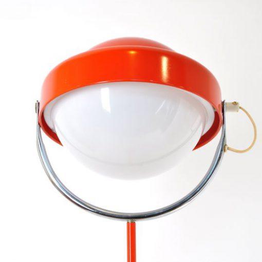 VA42 - Lamp by Uno Dahlen for Aneta Sweden, 1960s VERKOCHT