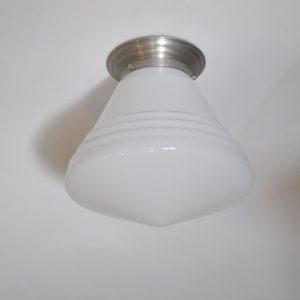 RH42- Philips – PHILILUX – Phililite Lamp -D.A.33