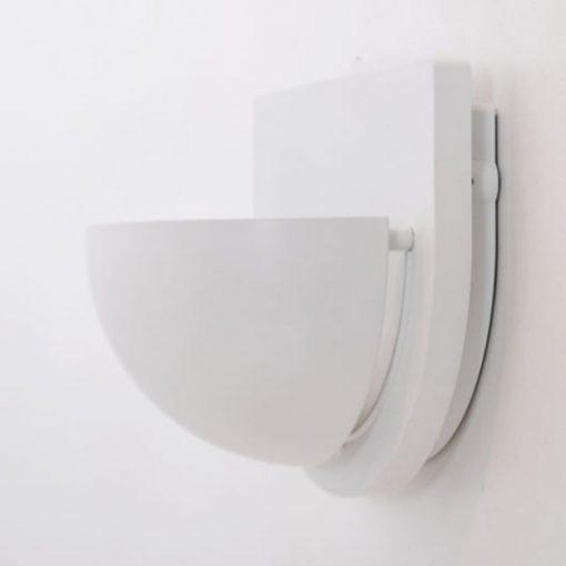 VD42 Louise Poulsen Homann wand lampen - Per stuk