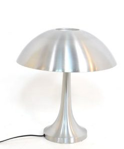 TE42b - Philips Tafellamp Desklamp- Kalff VERKOCHT