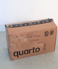 RL43 - Flos - QUARTO - 2 stuks