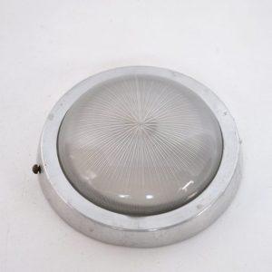 VF43 - Holophane wandlamp