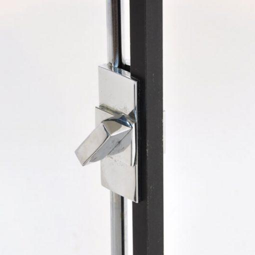 WL43- Philips Tafellamp jaren 60 VERKOCHT