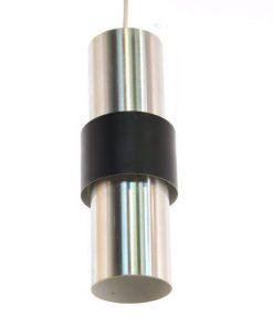 TH43 - Raak lampen - B1198 - p/p/s VERKOCHT