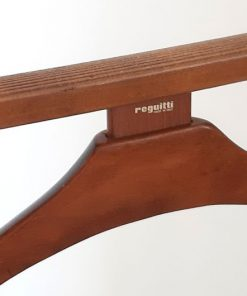 SF43 - Dressboy - ontwerp van Ico Parisi voor Fratelli Reguitti, jaren 60 - VERKOCHT