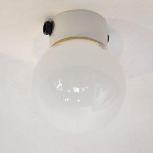 VC43 Wagenfeld plafondlamp