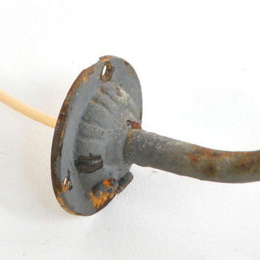 TH44 - Buitenlamp Frans - Stallamp - VERKOCHT