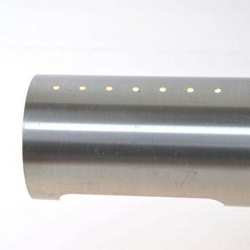 TD44 - Raak lamp