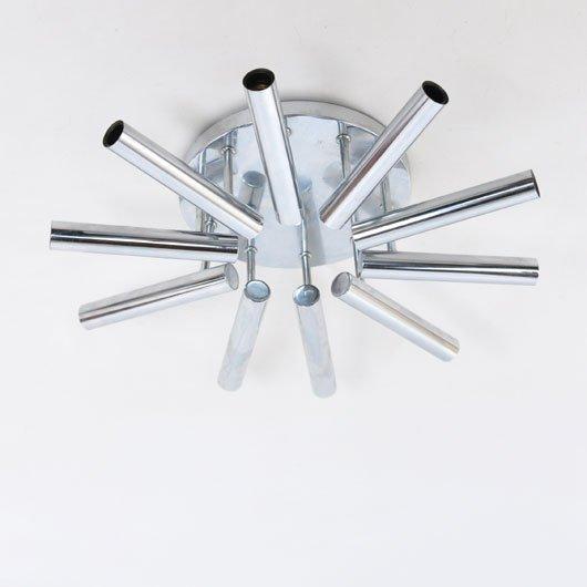 TL44. Boulanger Sciolari ceilinglight